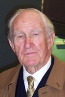Malcolm Fraser (photographed in 2009)